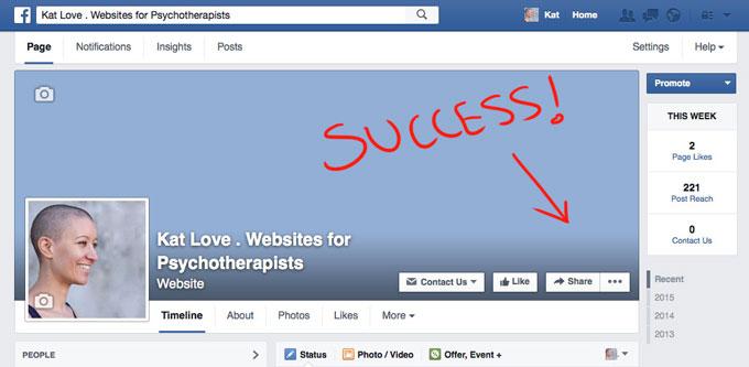 kat-love-facebook-messages-5
