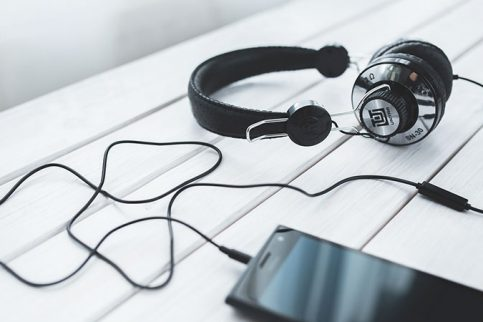 Podcasts to Help You Build Your Private Practice