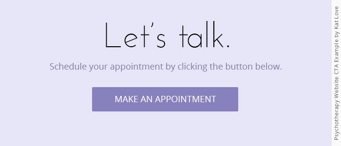 kat-love-psychotherapy-website-cta-example-2