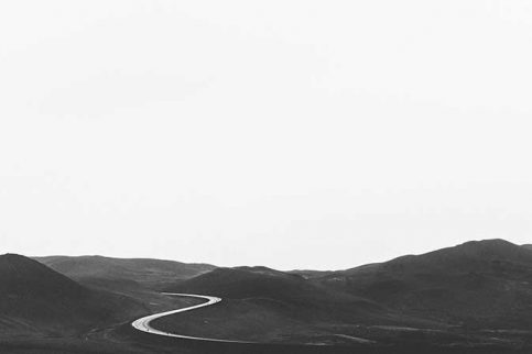 Psychotherapy Website Mistake Use One Road