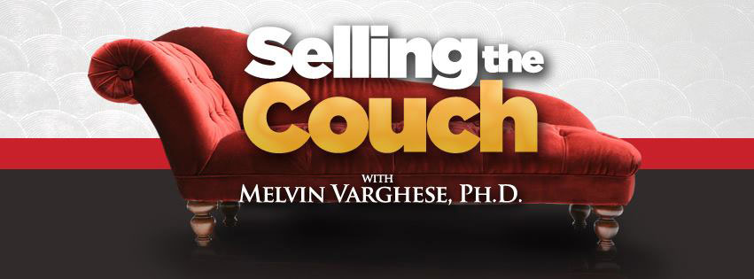 Selling the Couch Community