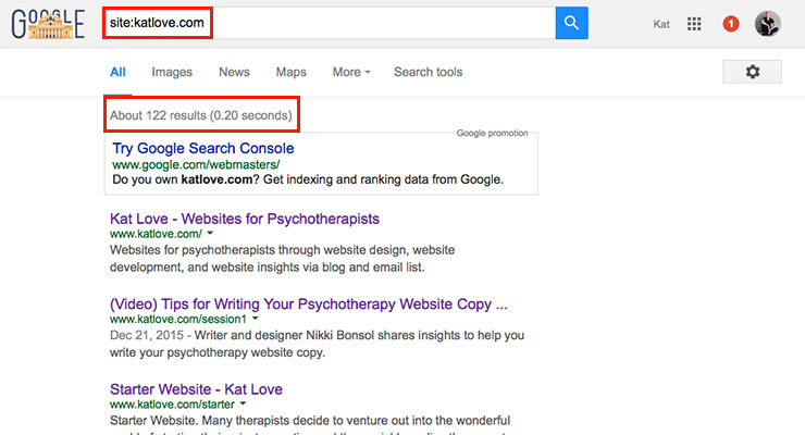 kat-love-google-index-website-seo