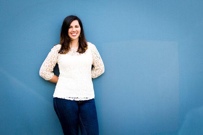 Natalia Amari Therapist Dallas