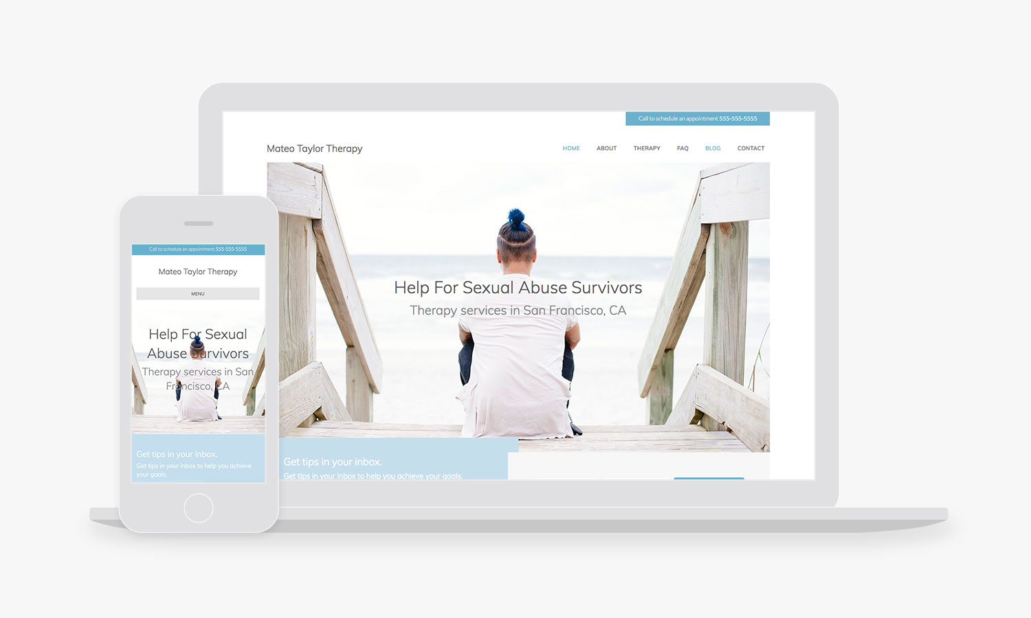 empathysites-therapist-website-design-template-safer-ongray