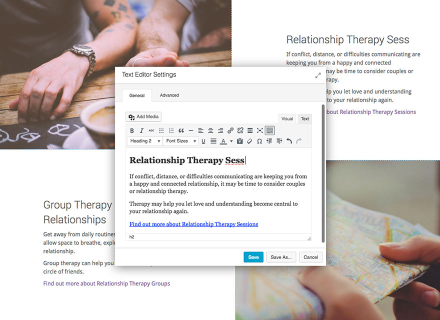 empathysites-website-content-inserted-for-therapists