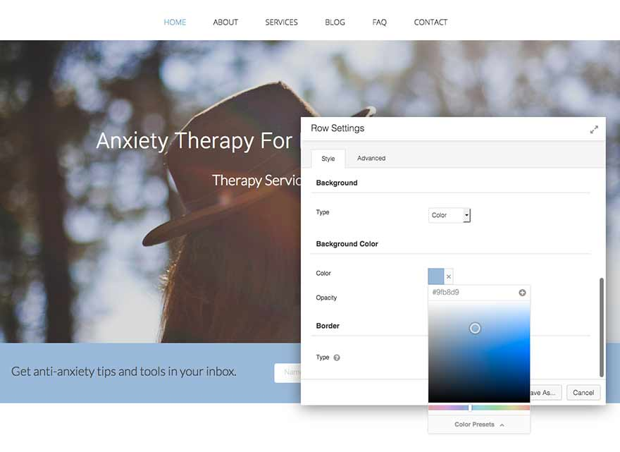empathysites-website-customized-for-therapists