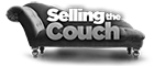 kat-love-empathysites-on-selling-the-couch