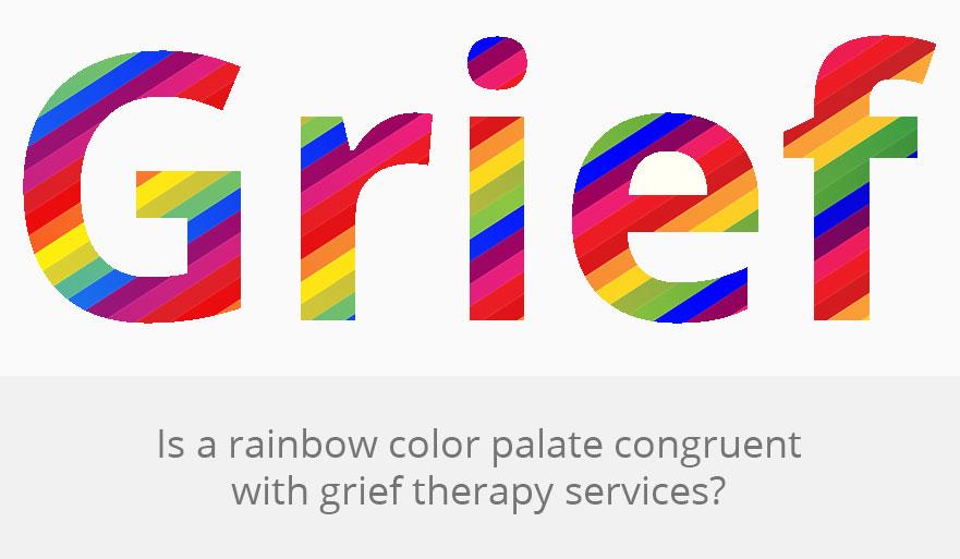 kat-love-grief-rainbow-psychotherapy-website-example