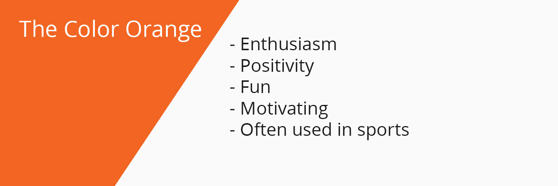 kat-love-psychotherapy-website-color-orange