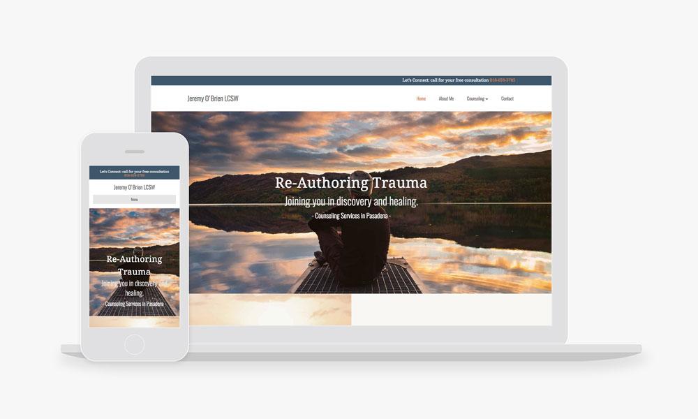 empathysites-therapist-website-design-job
