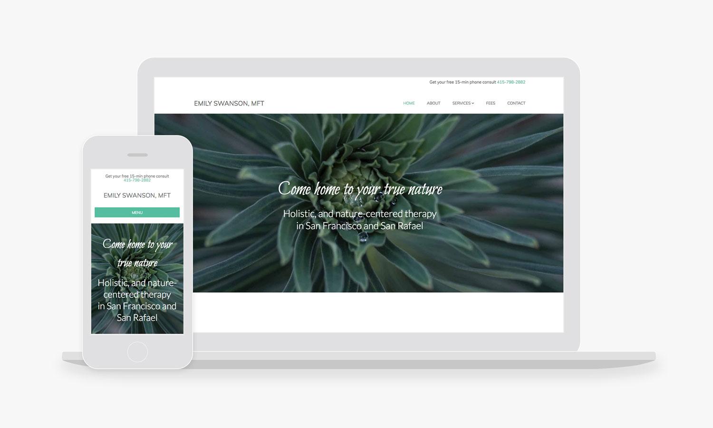 empathysites-therapist-website-design-showcase-e-swanson