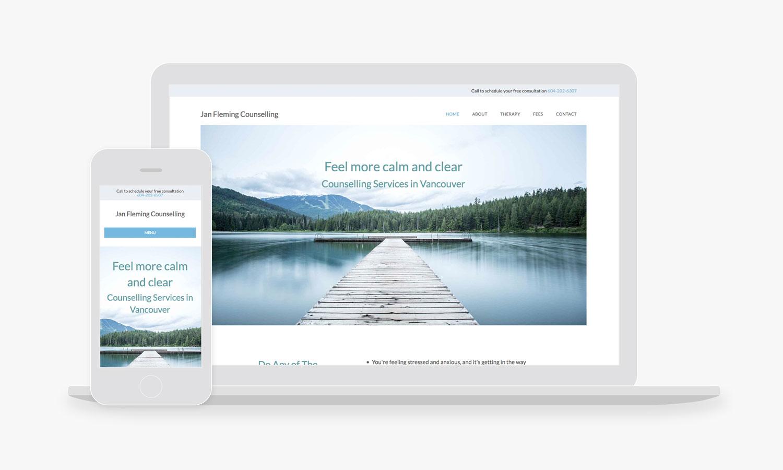 empathysites-therapist-website-design-showcase-jan-fleming