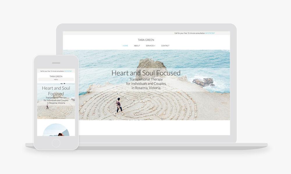 empathysites-therapist-website-design-tg