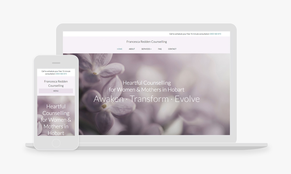 empathysites-therapy-website-design-fr