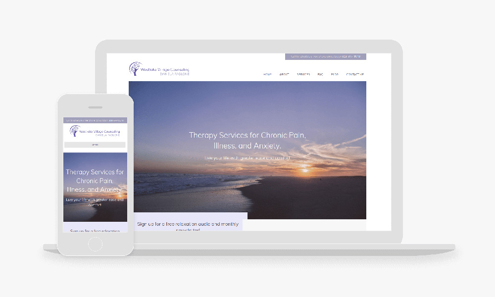 empathysites-therapy-website-design-wvc