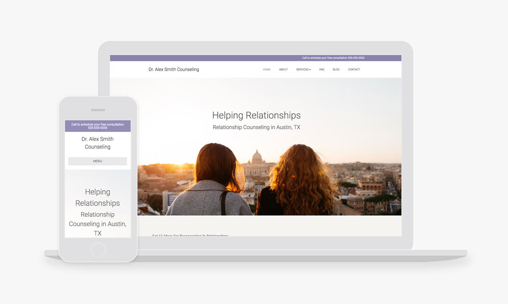 empathysites-therapist-website-design-connected-new