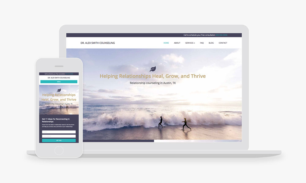 empathysites-therapist-website-design-connected-new-1000