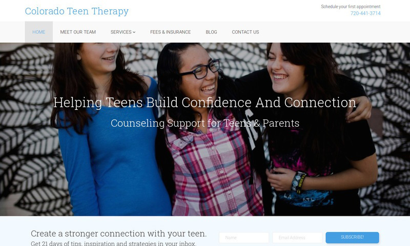 coloradoteentherapy