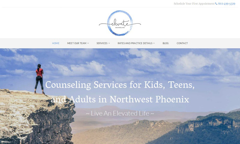 elevate-counseling
