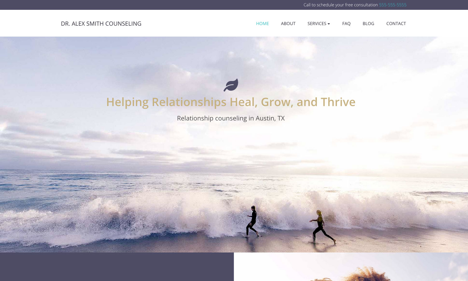 empathysites-therapist-website-design-template-connected-1500