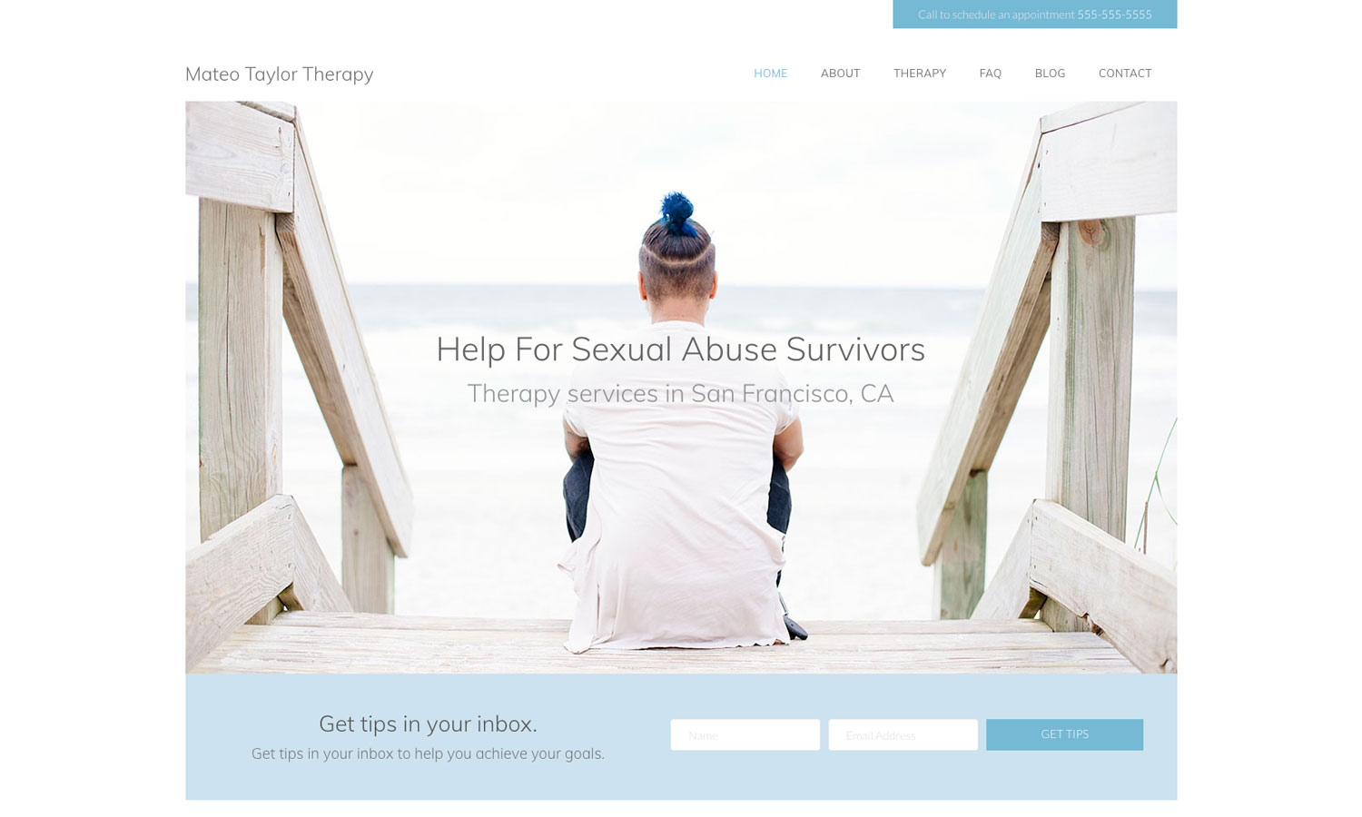 empathysites-therapist-website-design-template-safer-1500