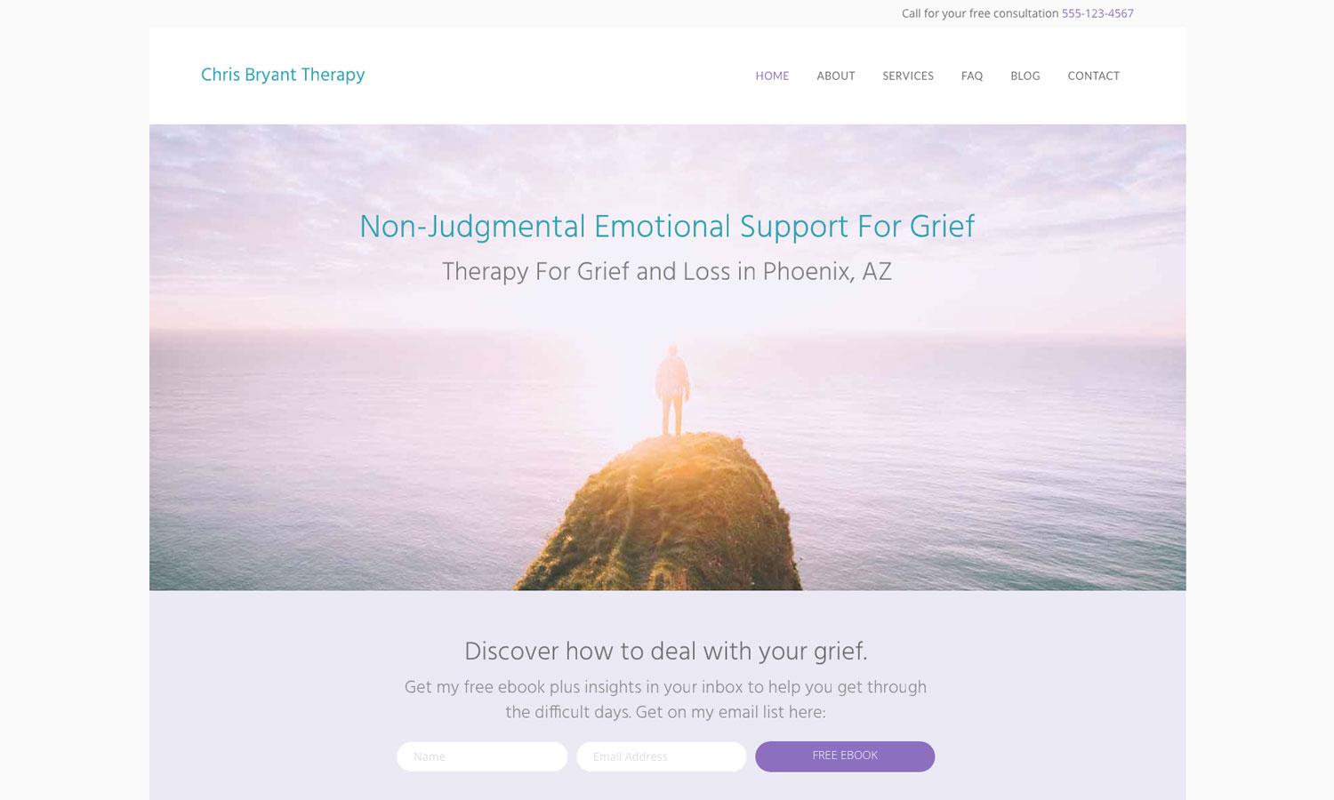 empathysites-therapist-website-design-template-serene-1500