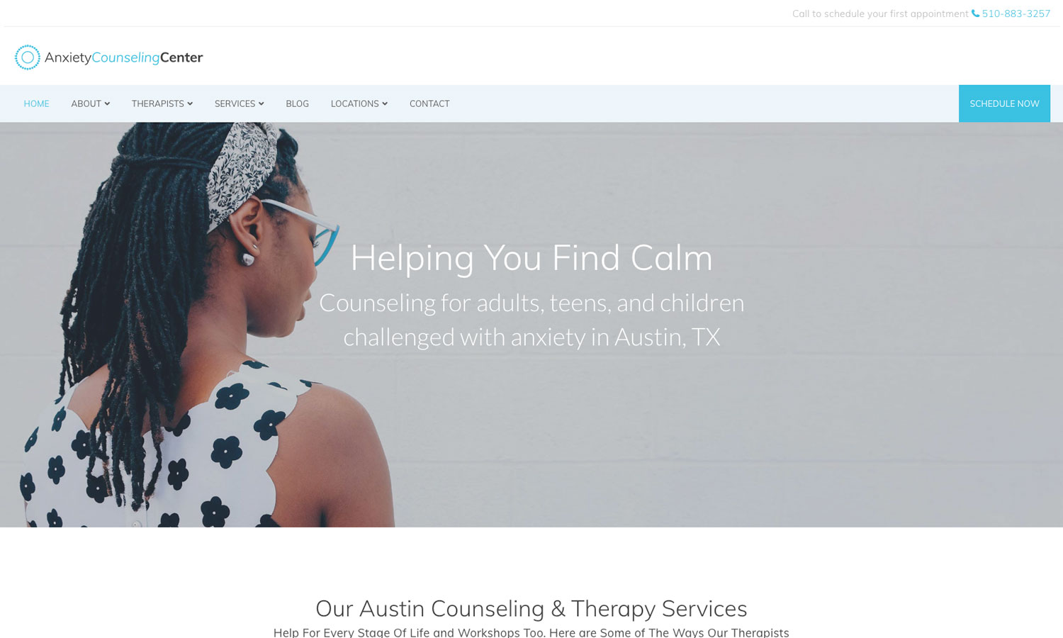 empathysites-therapist-website-design-template-supported-1500