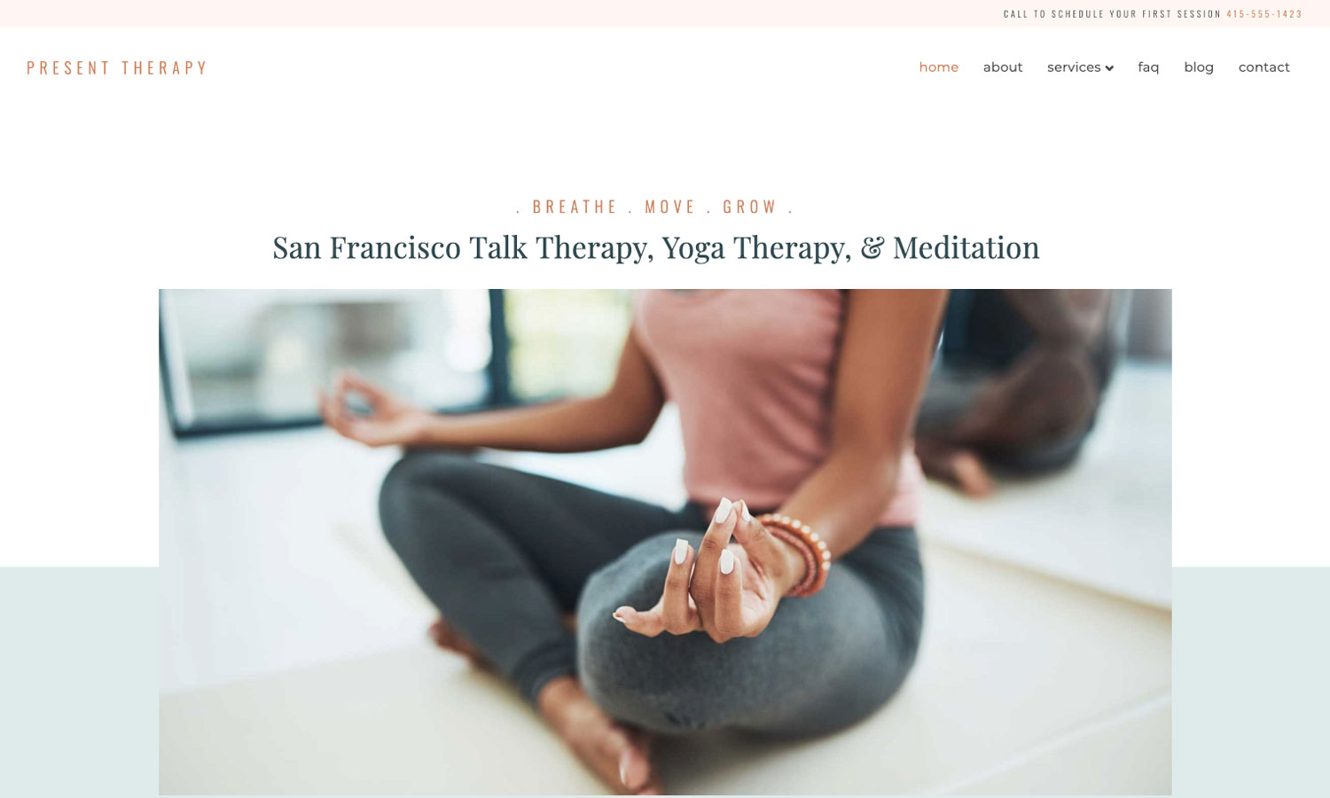 empathysites-therapist-website-design-template-present-1500