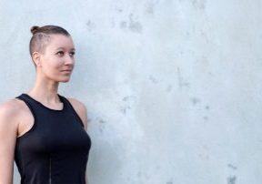 kat-love-former-art-model-tips-photogenic-for-therapists